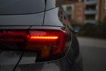 Auto, Opel